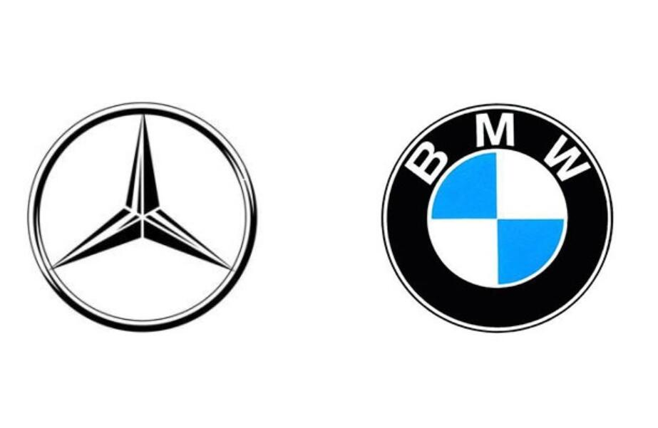 Mercedes and BMW rush to launch plug-in hybrids to reduce emissions-cnTechPost
