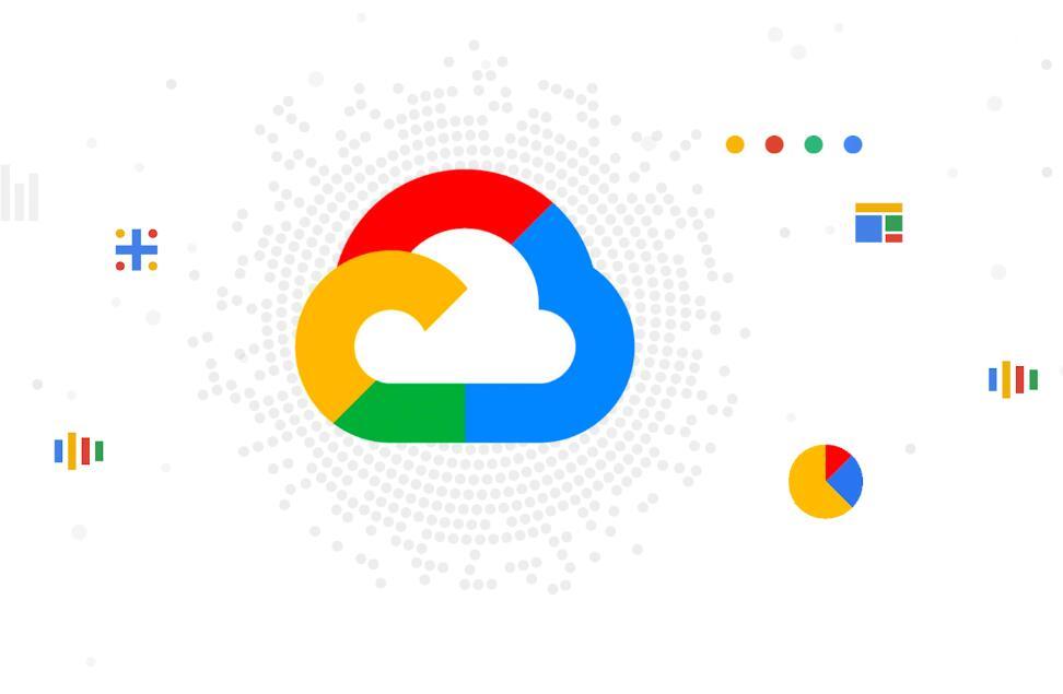 Google postpones Cloud Next conference on coronavirus fears-cnTechPost