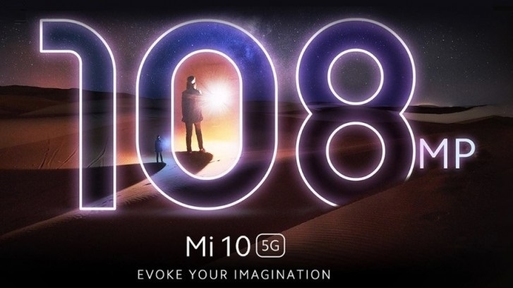 Xiaomi 10 International Edition will be released on March 27-cnTechPost
