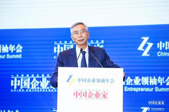 Academician urges speeding up push of China-made operating system-cnTechPost