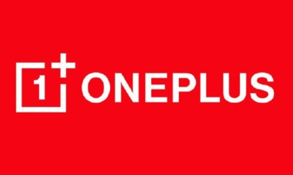OnePlus 8 Pro leaked in real life-cnTechPost