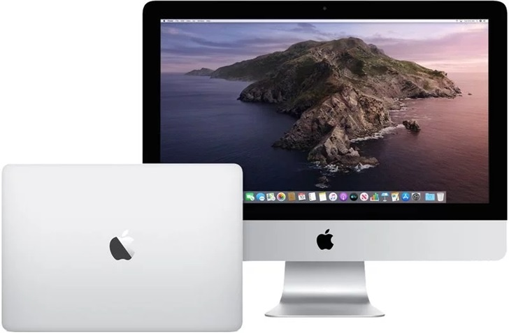 Apple raises Mac customization prices in multiple countries-cnTechPost