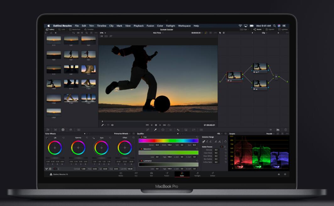 2020 13-inch MacBook Pro benchmark test scores leaked-cnTechPost