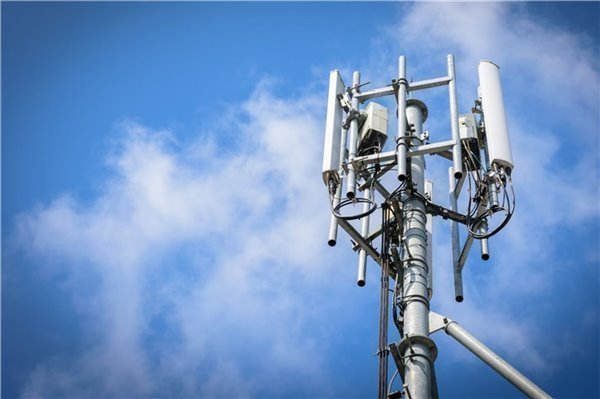 China adds more than 10,000 5G base stations per week-cnTechPost