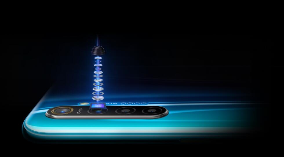 Realme X3 Superzoom Expected To Feature A 108mp Main Camera Cntechpost