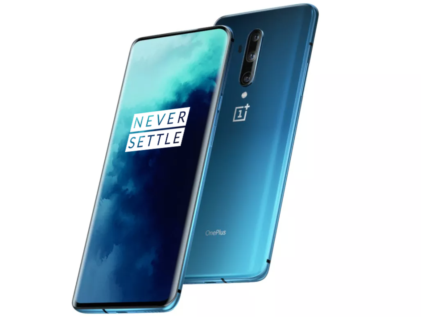 OnePlus 7T Oxygen OS gets beta update with camera improvements-cnTechPost