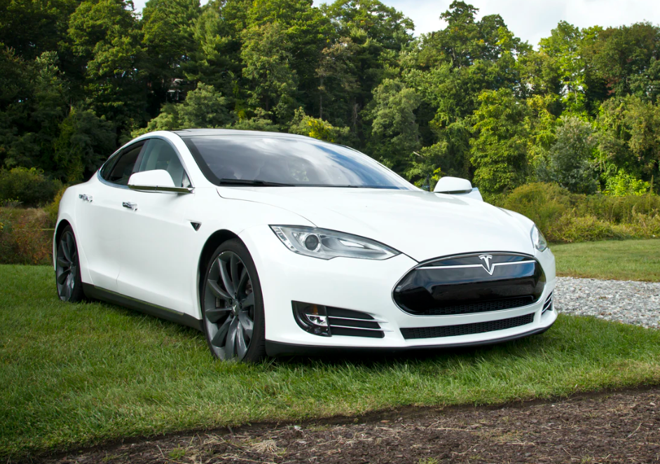 Tesla slashes prices in China again, dropping 29,000 yuan on imported Model S and Model X-cnTechPost