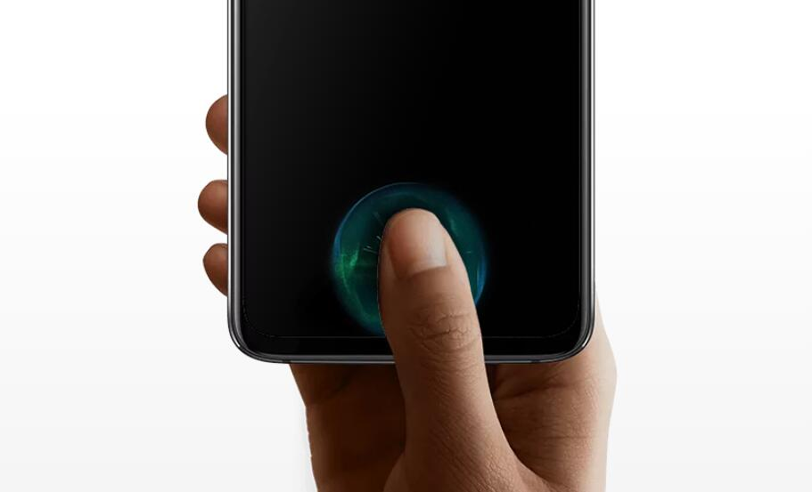 3M introduces new LCD screen optical fingerprint recognition technology-cnTechPost