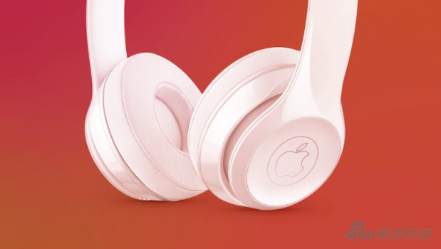Apple said to release its high-end headphones AirPods Studio and AirPods X next month-cnTechPost