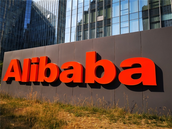 Alibaba tops $1 trillion in annual transactions-cnTechPost