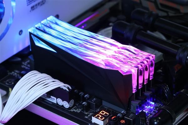 ¿Cómo instalar kits de memoria en una computadora de escritorio? La mayoría de la gente se equivoca-cnTechPost