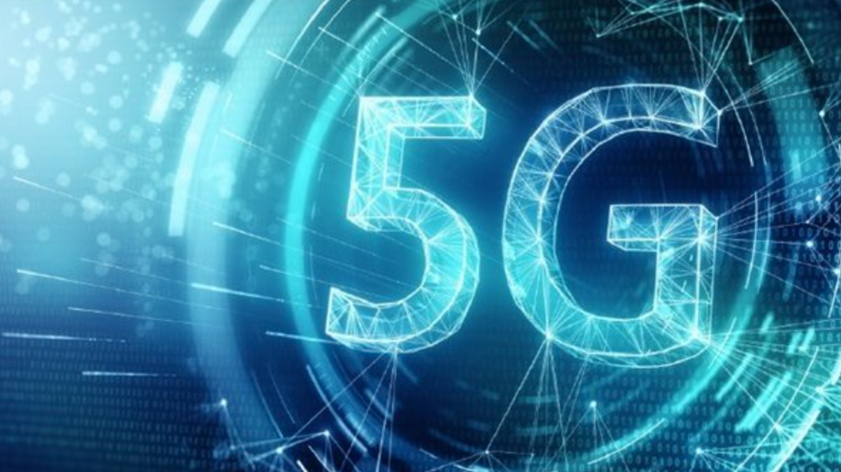 China's fourth operator's 5G mobile devices coming to commercial market-cnTechPost