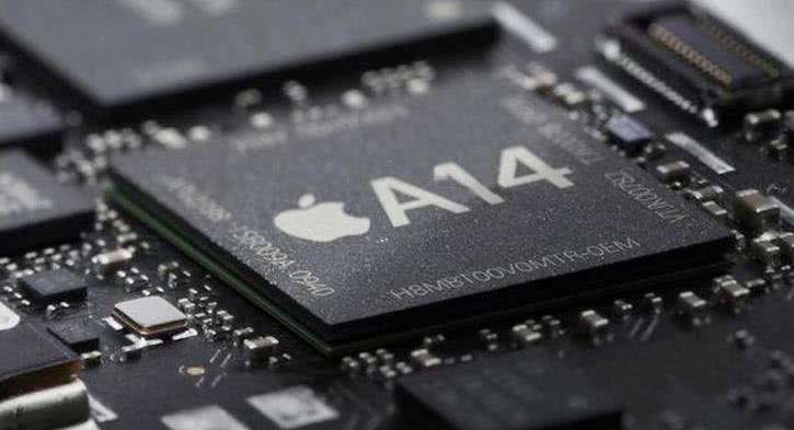 TSMC reportedly to produce A14 bionic chip for iPhone 12 this month-cnTechPost