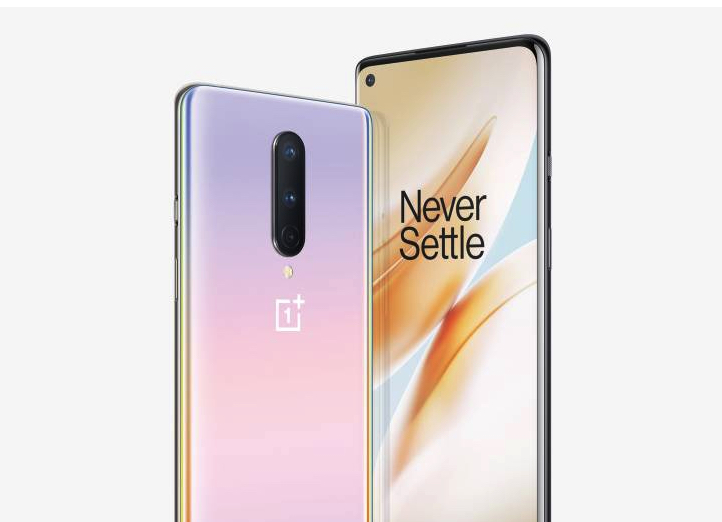 OnePlus confirms its upcoming affordable phone will be called the Nord-cnTechPost