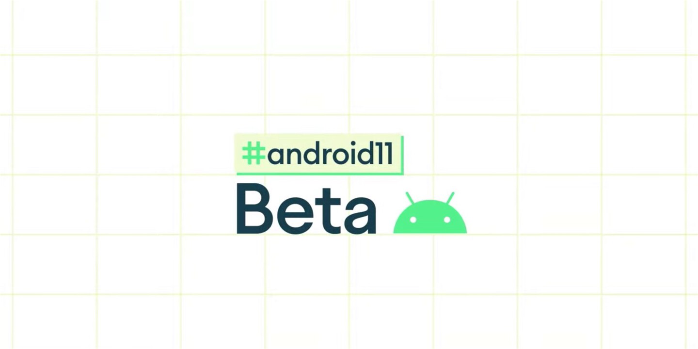 Google releases Android 11 Beta 1-cnTechPost