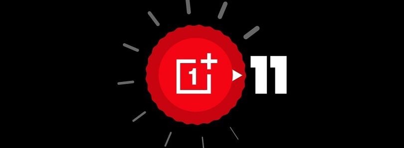 Android 11 Beta 1 now available on OnePlus 8 and OnePlus 8 Pro-cnTechPost