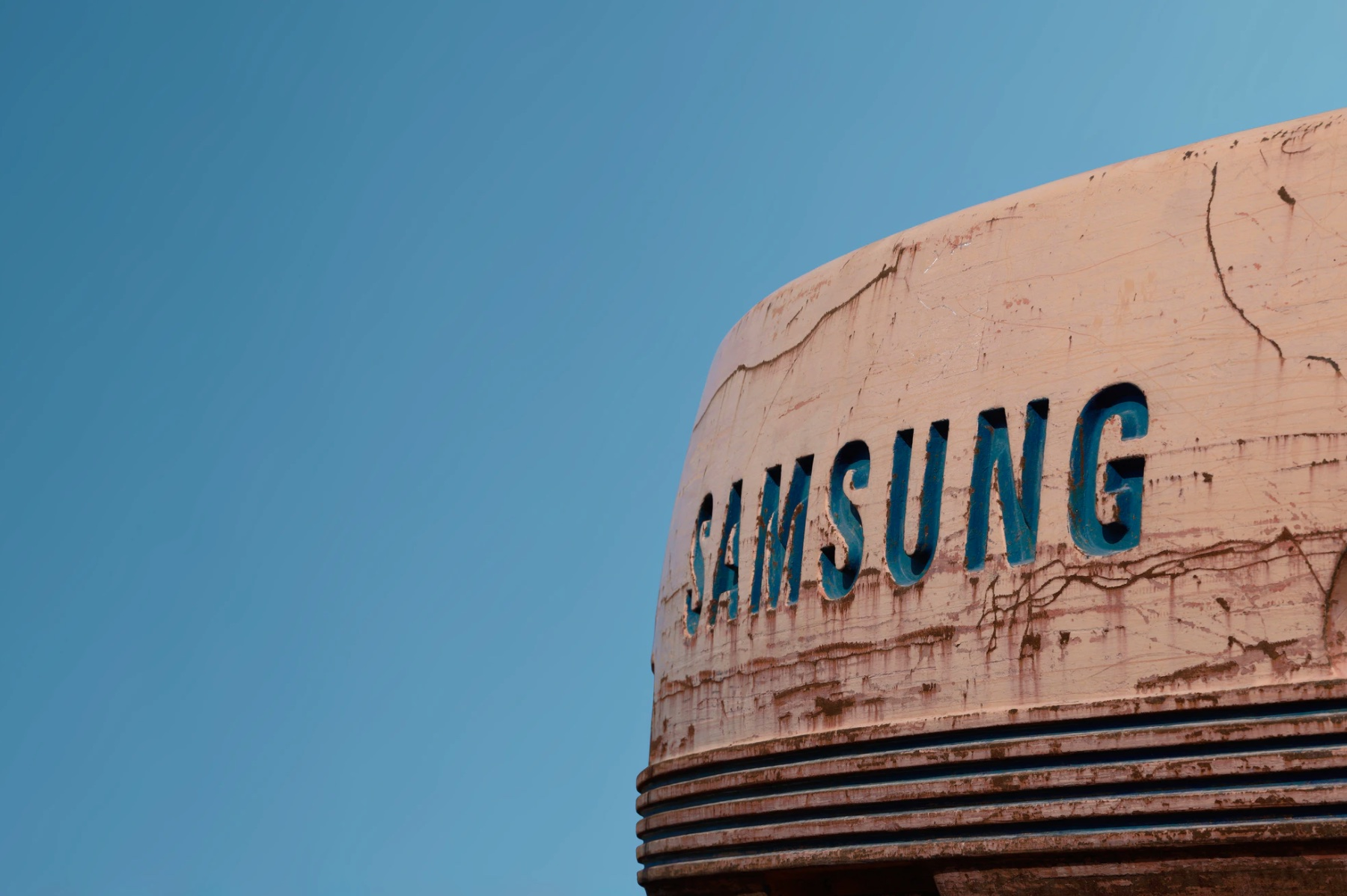 Samsung denies shifting most of China display production to Vietnam-cnTechPost