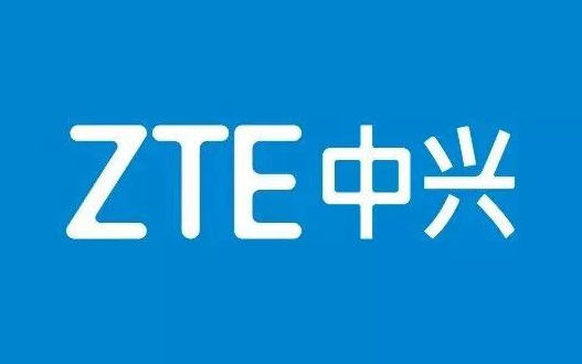 ZTE clarifies that it does not have chip manufacturing capabilities-cnTechPost