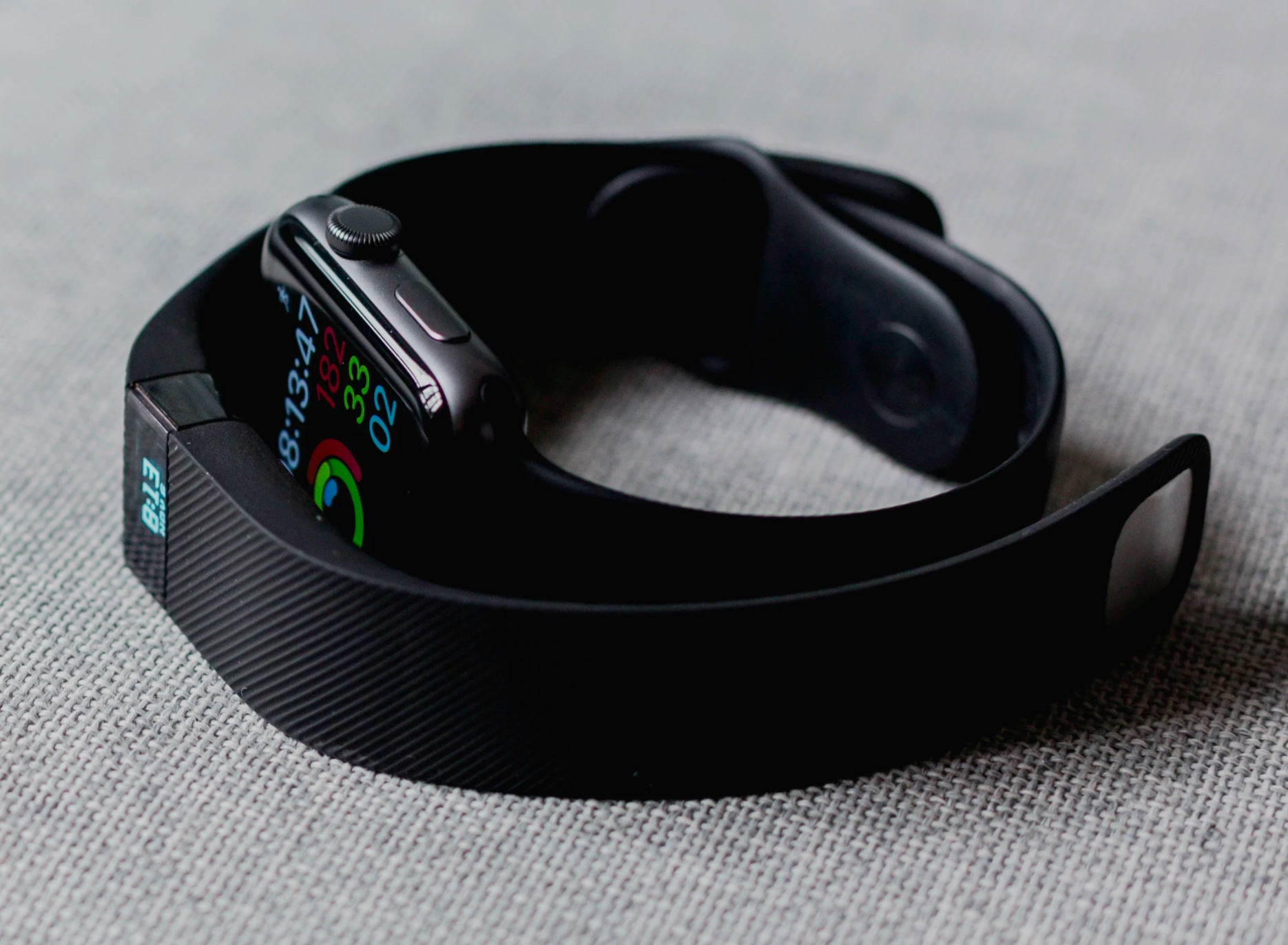 Wearable shipments growth expected to slow sharply this year-cnTechPost