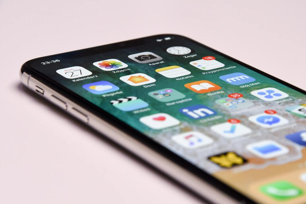Apple reportedly evaluating possibility of running macOS on iPhone-cnTechPost