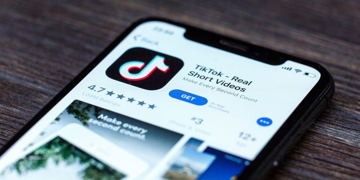 India bans dozens of Chinese apps including WeChat, TikTok-cnTechPost
