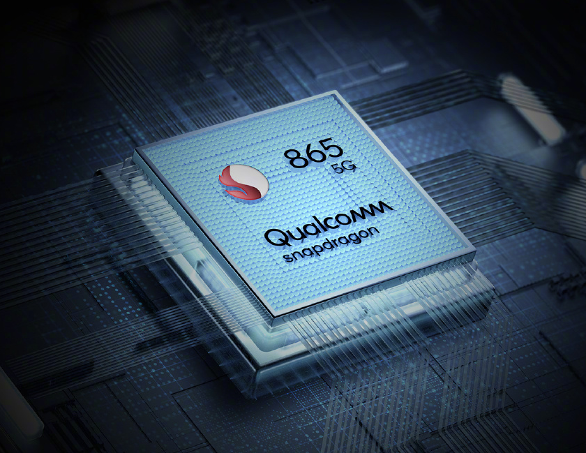 Qualcomm to unveil new Snapdragon product on June 17-CnTechPost