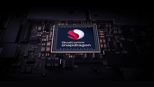 Qualcomm Snapdragon 875 chipset could cost as much as $220-CnTechPost