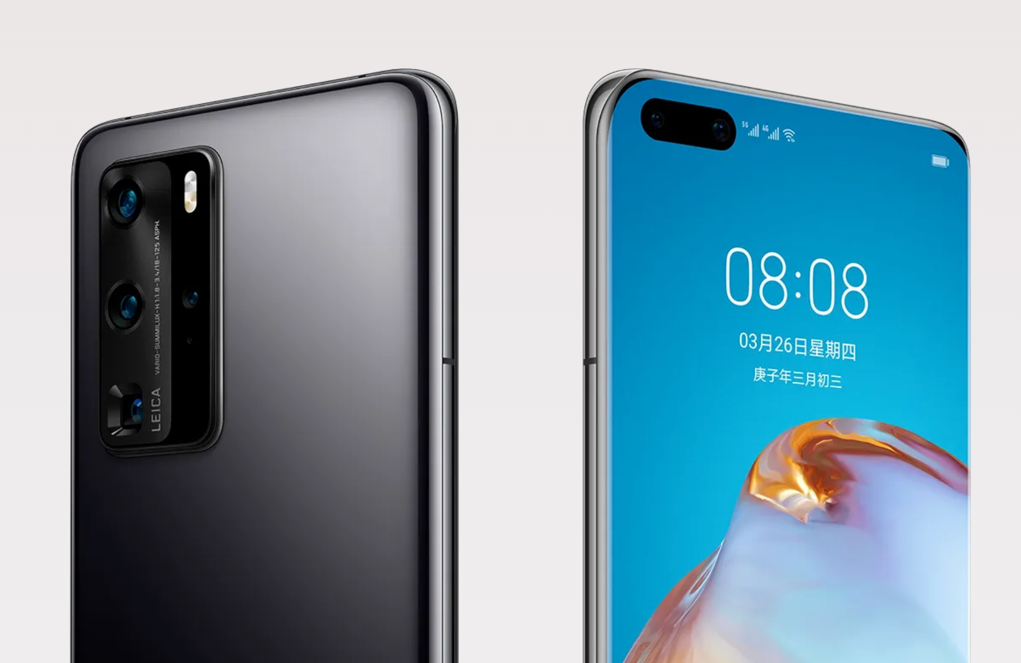 Huawei may become world's No. 1 in Q2 phone shipments, analyst says-cnTechPost