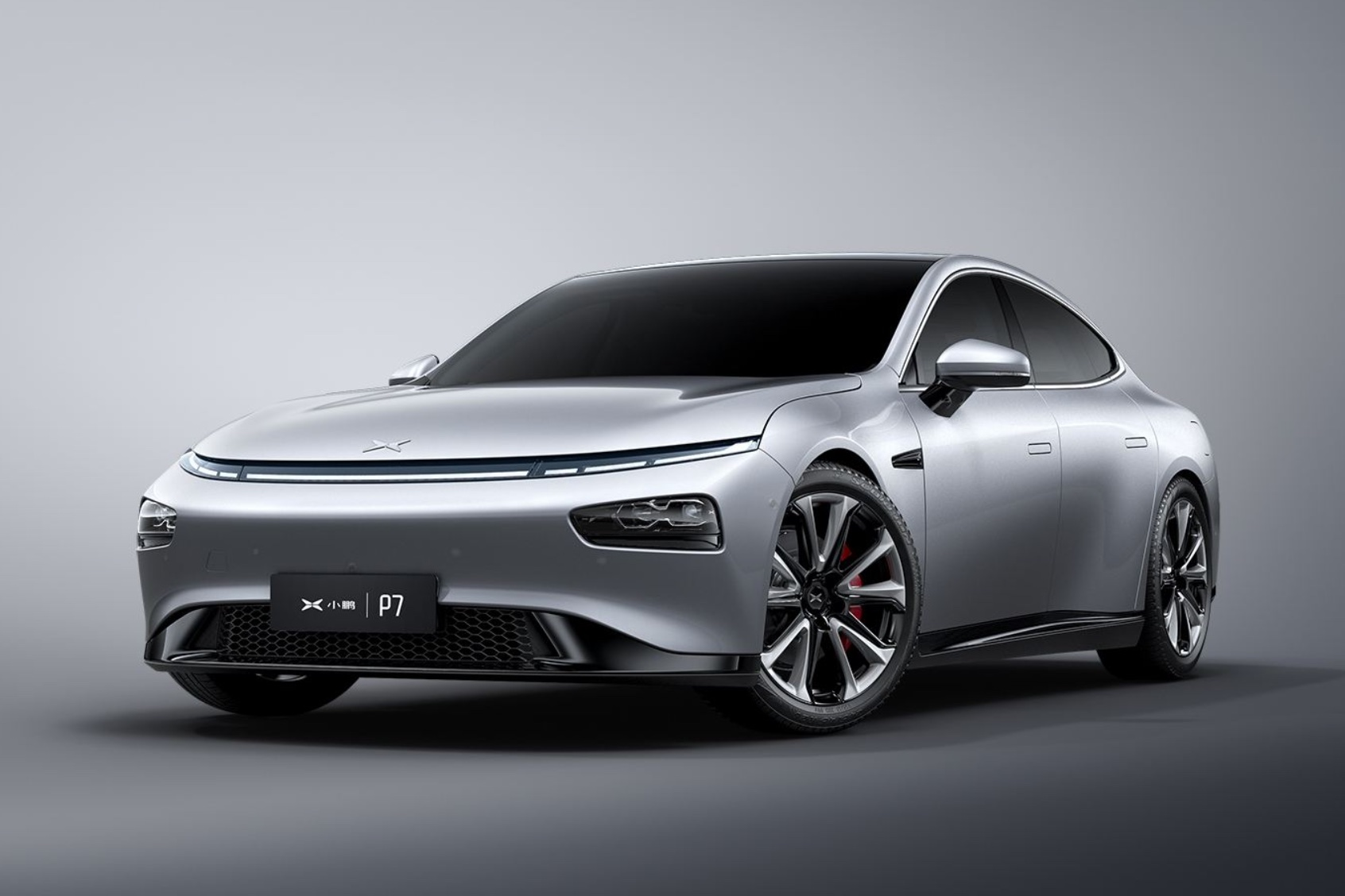 NIO's local rival Xpeng said to be in talks over $300 million in funding ahead of US IPO-cnTechPost