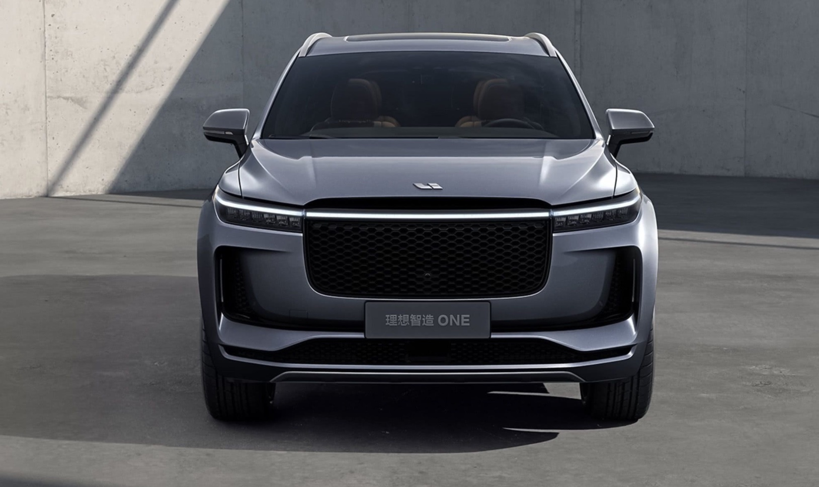 Li Auto surges 43% in Nasdaq debut, almost equals NIO in market cap-cnTechPost