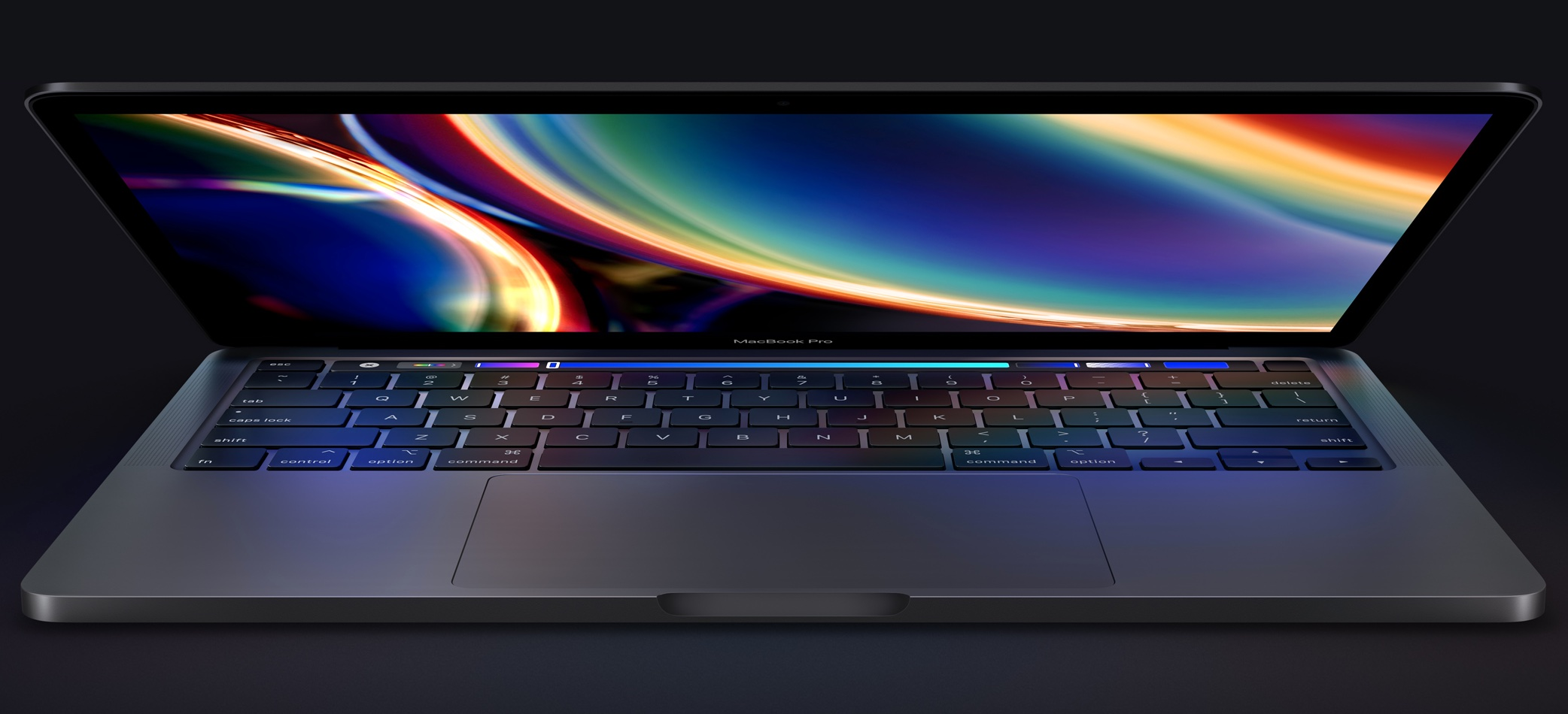 Ming-Chi Kuo: All new MacBook Pros will come with Apple Silicon-CnTechPost