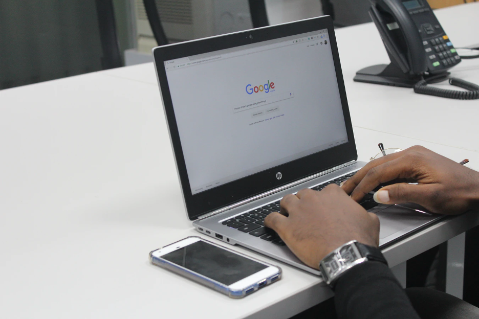 Five ways to secure your Google Chrome browser-CnTechPost
