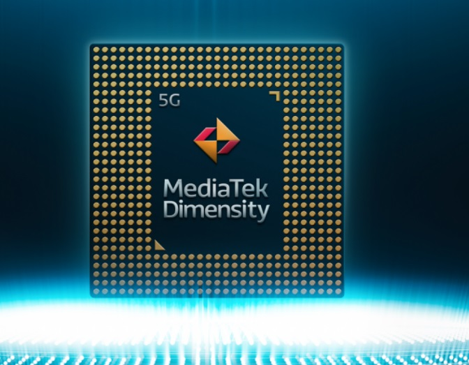 Huawei will be MediaTek's biggest customer for chips next year, report says-cnTechPost