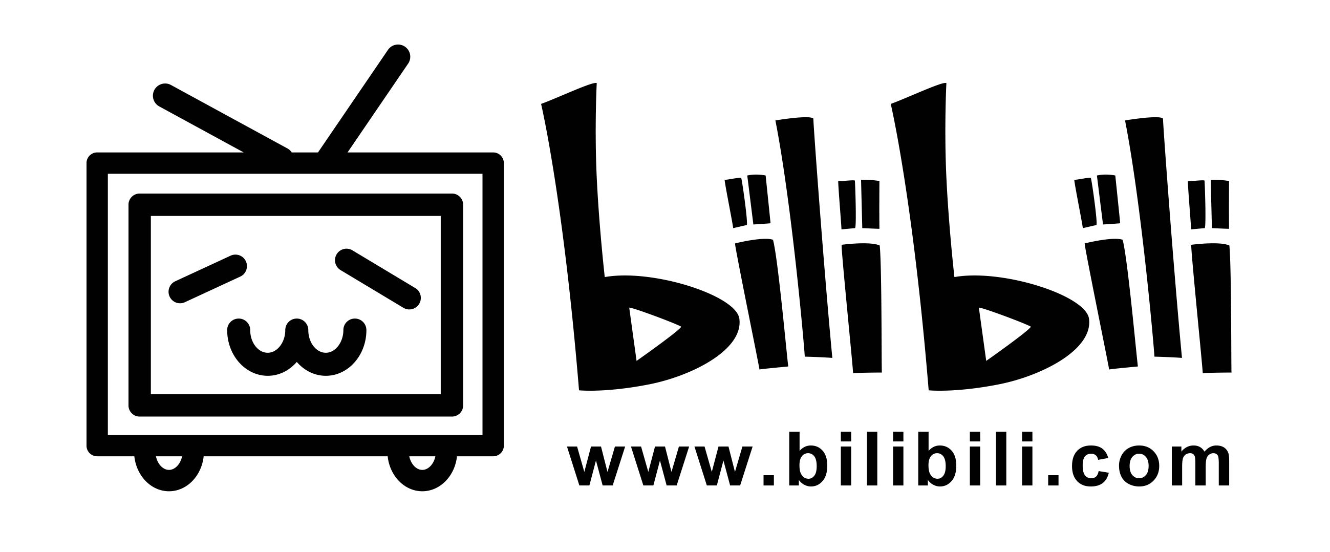 Bilibili, China's YouTube traded in US, reportedly considers Hong Kong listing-CnTechPost