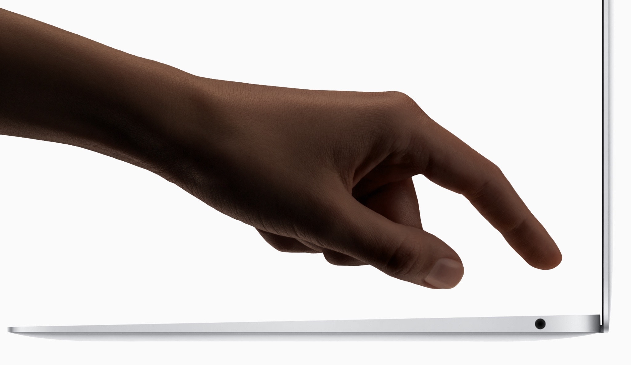 Apple reportedly to discontinue MacBook Air-cnTechPost