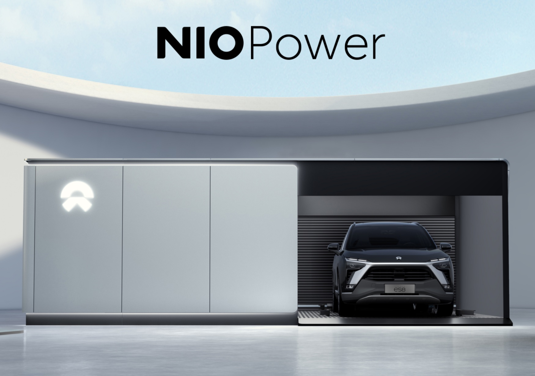Is NIO's Battery as a Service model a good business?-cnTechPost