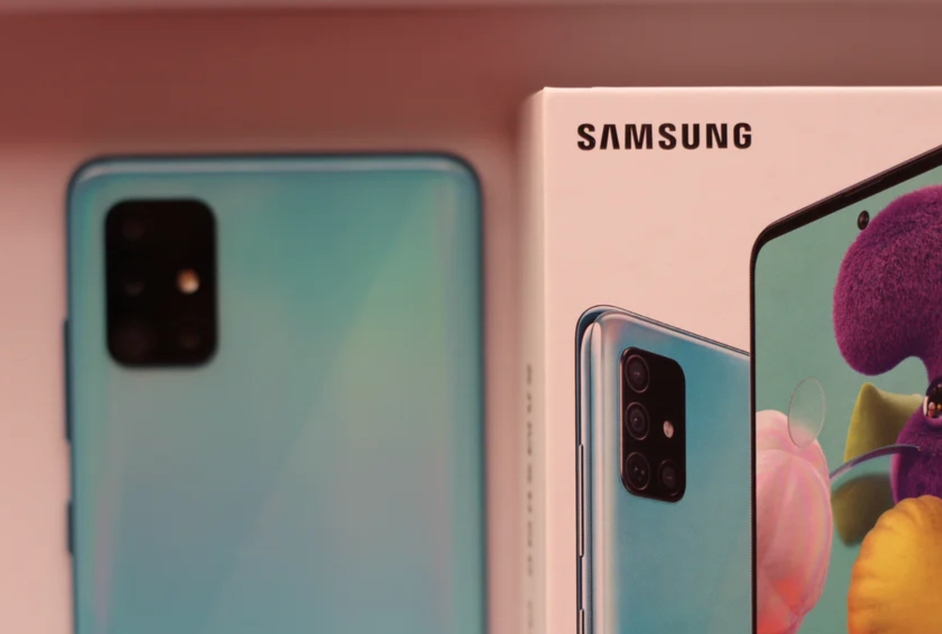 Samsung overtakes Xiaomi to reclaim top spot in Indian mobile phone market in Q2-cnTechPost