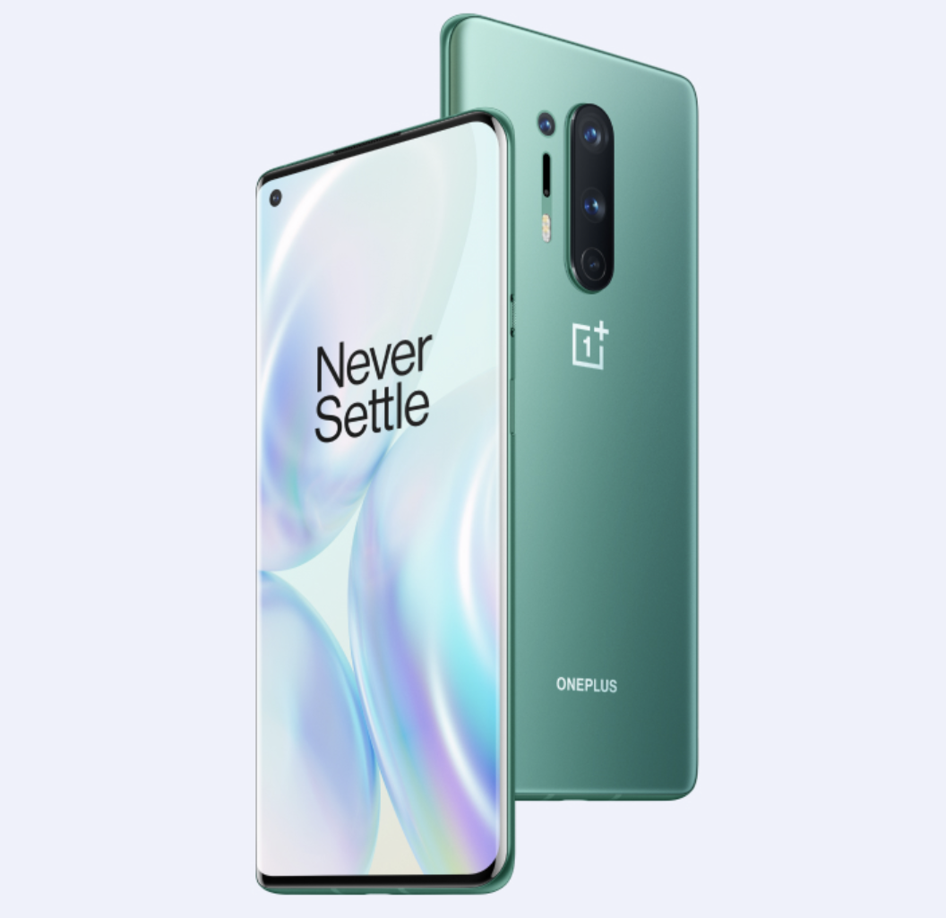 Hydrogen OS 11 Developer Preview now available for OnePlus 8 series-cnTechPost