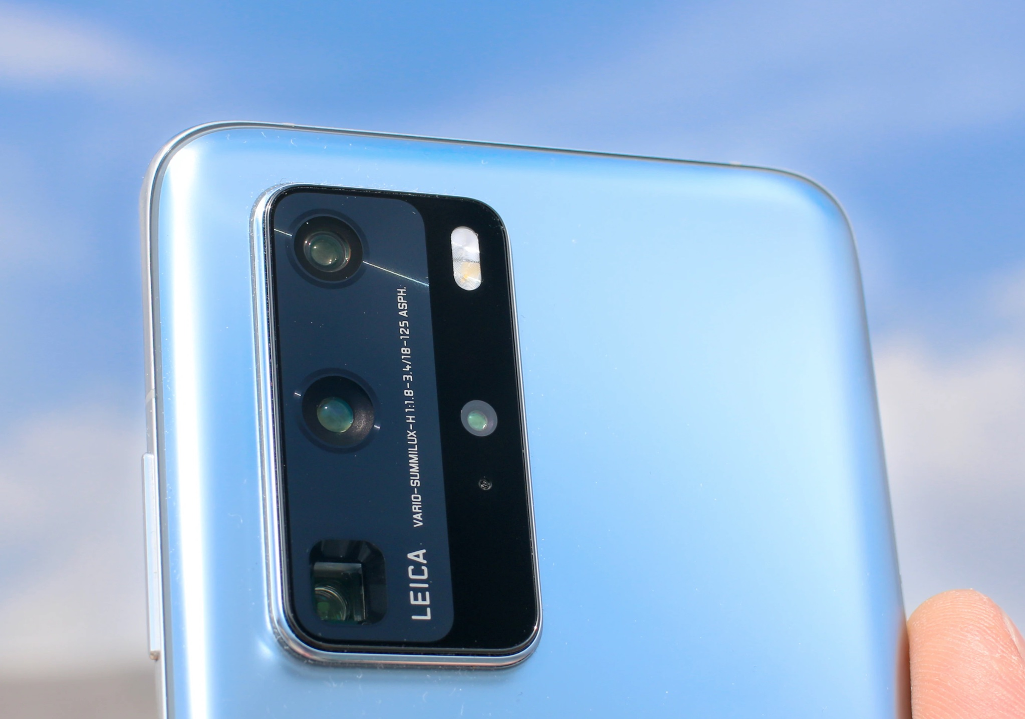 Huawei, Samsung almost tied for No 1 smartphone maker in Q2, Gartner data shows-cnTechPost