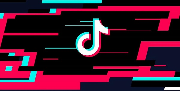 ByteDance founder Zhang Yiming expresses his thoughts on TikTok sale in internal letter-cnTechPost