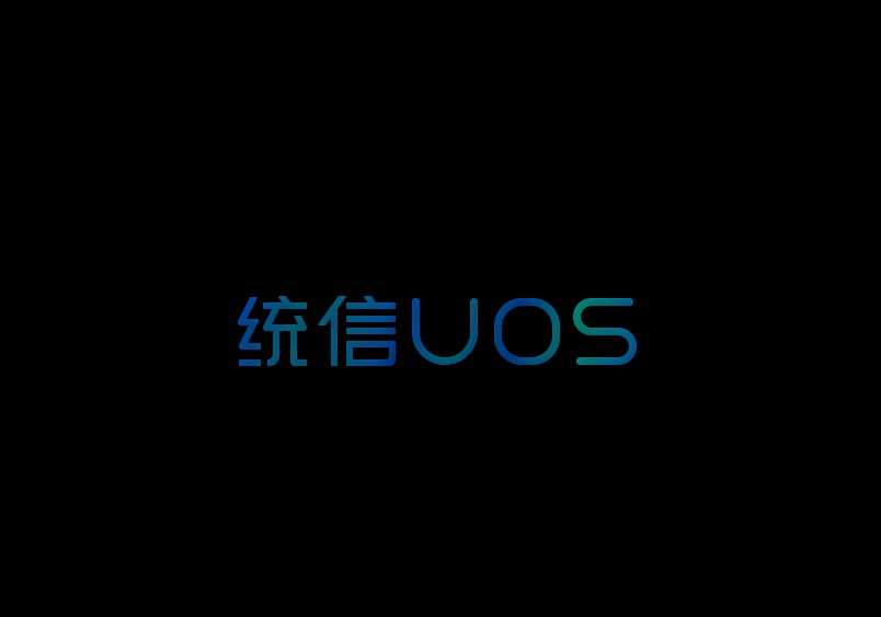 China's Windows equivalent is officially named UnionTech OS and gets V20 Professional version update-CnTechPost