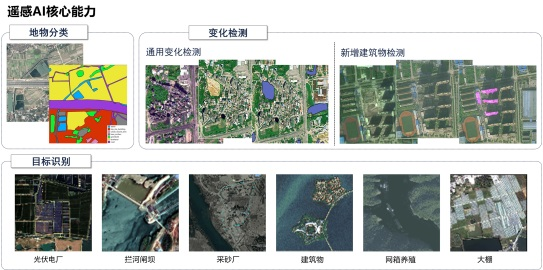 Alibaba DAMO Academy upgrades remote sensing AI for flood control-CnTechPost
