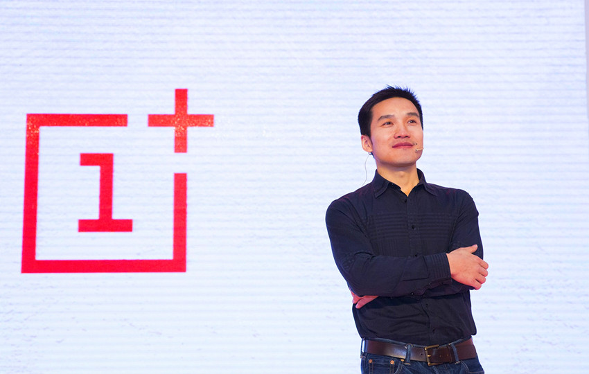 OnePlus founder Pete Lau reportedly returns to OPPO as senior vice president-cnTechPost