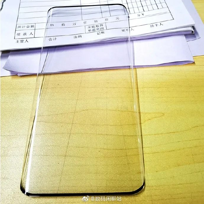 Here are all the leaks about the upcoming Huawei Mate40 series-cnTechPost
