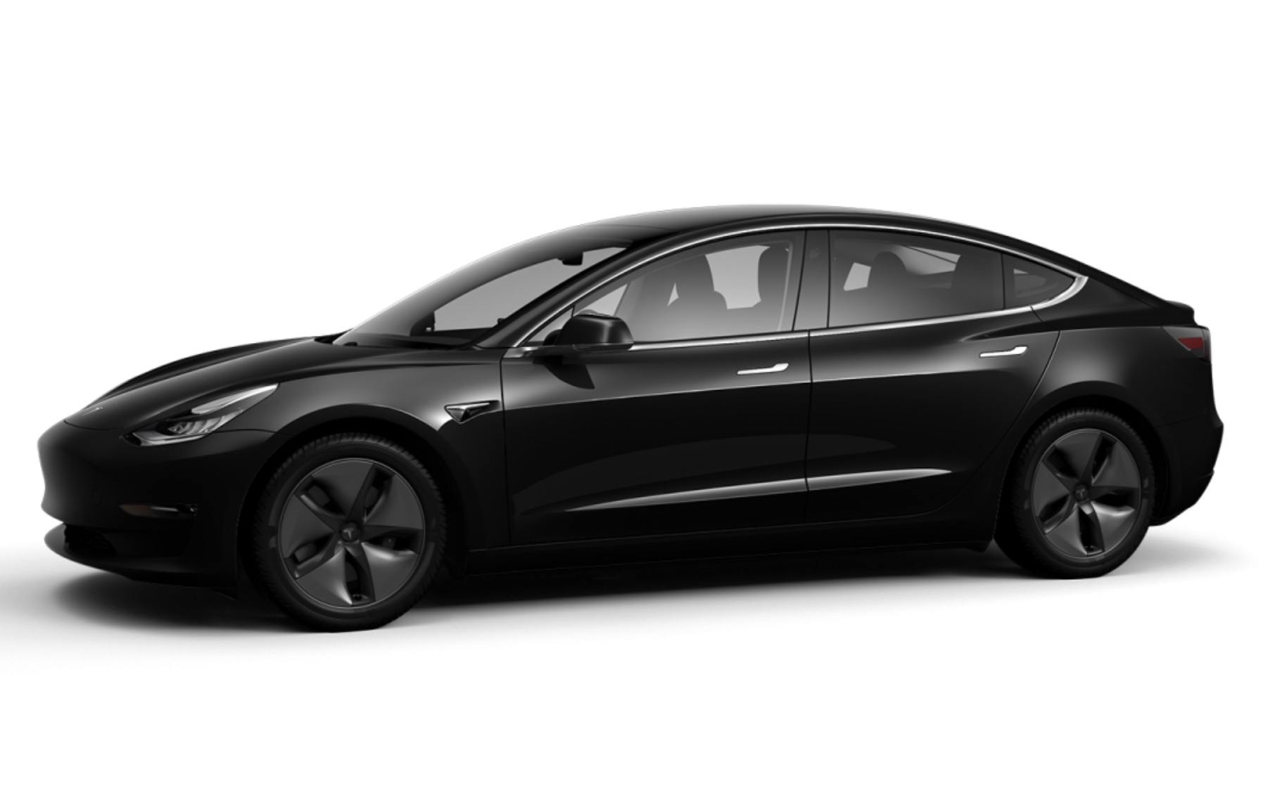 Tesla employee says they didn't refuse delivery to owner who bought Model 3 on Pinduoduo-cnTechPost
