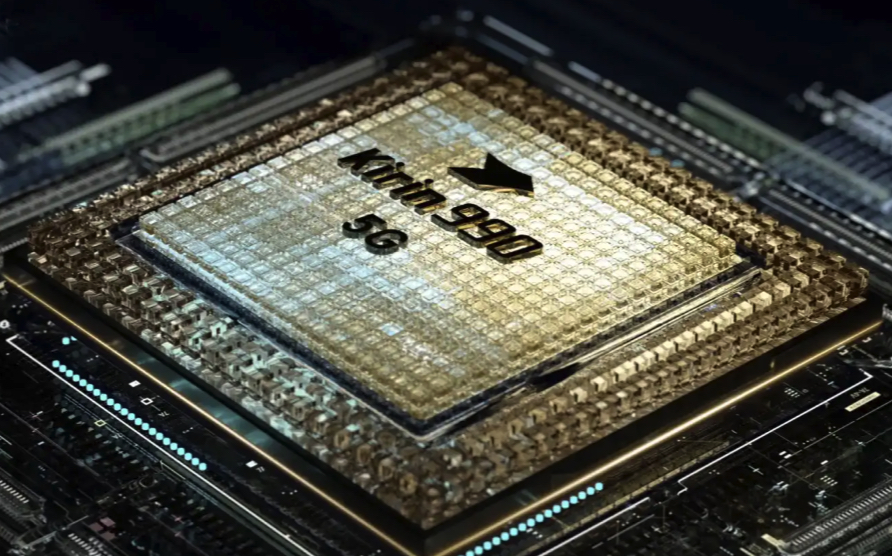 Huawei Kirin 9000 chip allegedly has two variants-cnTechPost