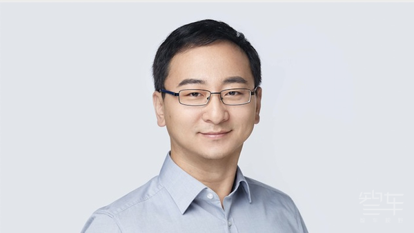 Li Auto gets first CTO in charge of smart car technology R&D-cnTechPost