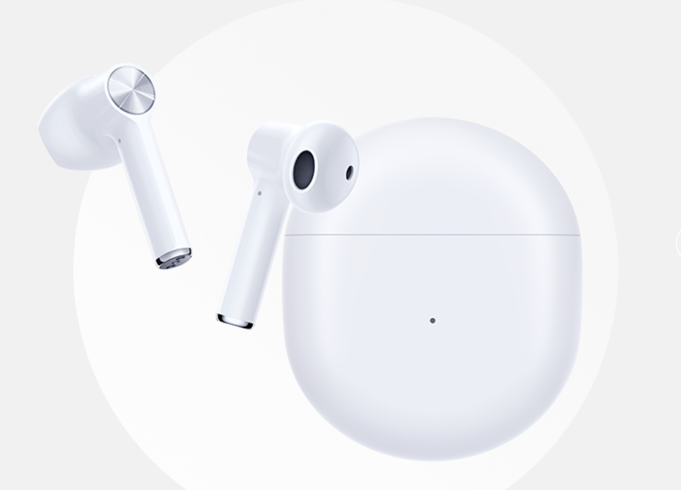 OnePlus What? US Customs mistook OnePlus earbuds for fake AirPods-cnTechPost