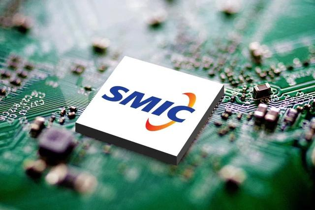 SMIC responds to report that US considering adding it to entity list-cnTechPost