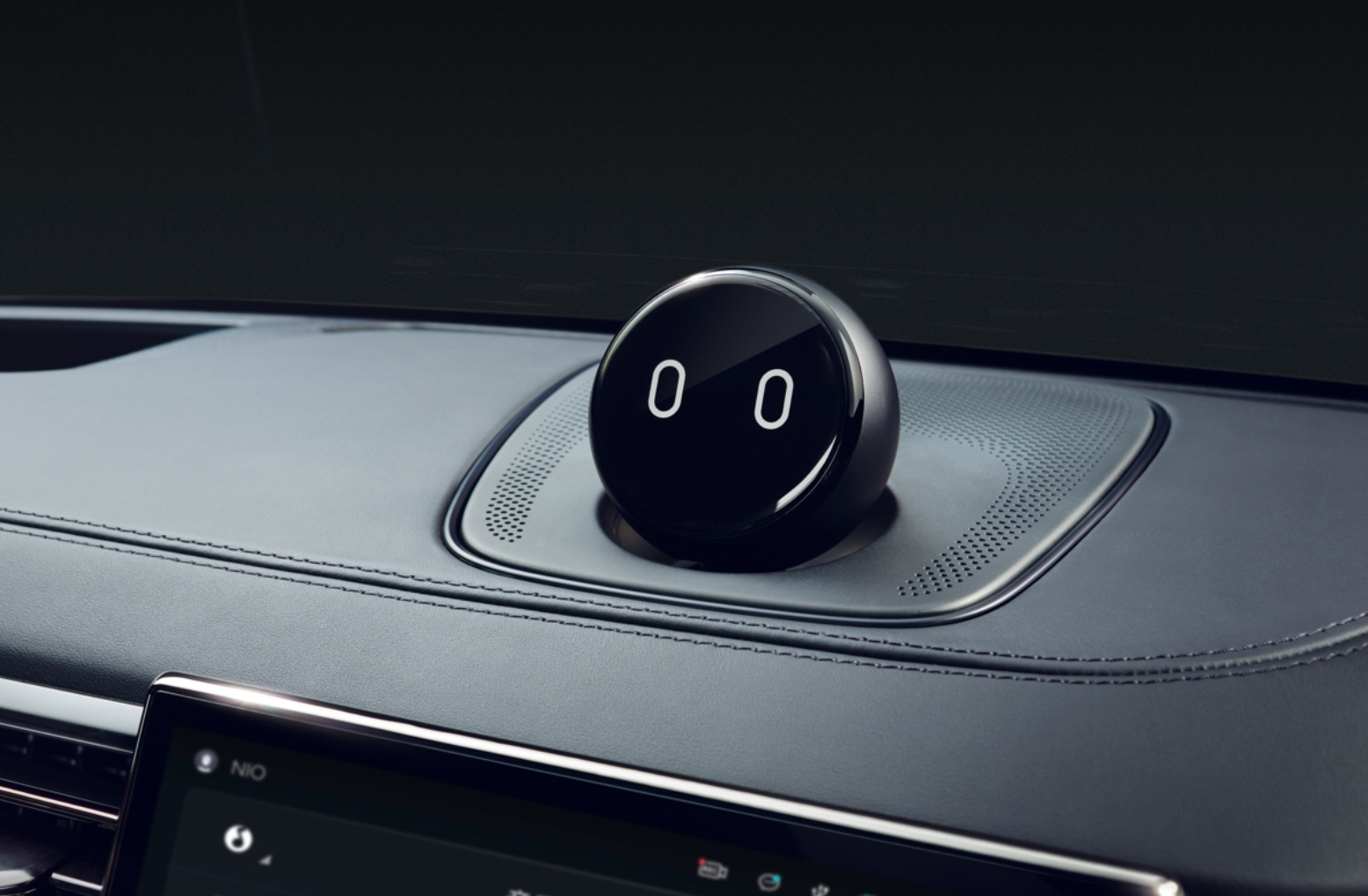 NIO president says 5G will definitely revolutionize autopilot-cnTechPost